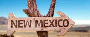 New Mexico for a Newbie