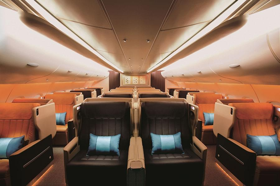 sq-business-class-©-singapore-airlines
