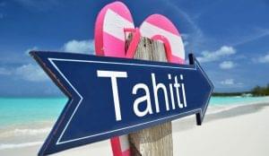 French Polynesia for Free