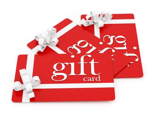 Giving Miles, Points, and Travel Gift Cards
