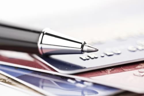 Tips for Managing Rewards Credit Cards