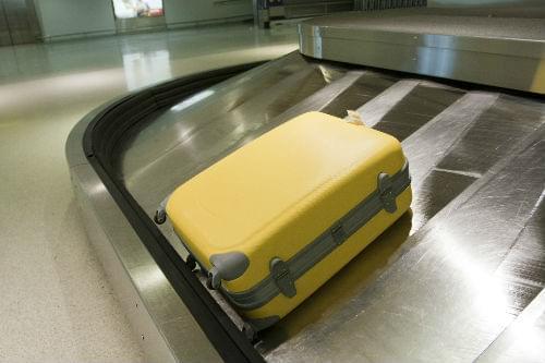 baggage_check