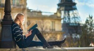 Using Miles to Study Abroad