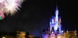 The Magic of Disney on Miles