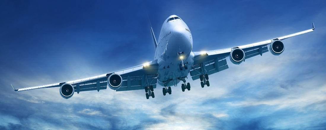 Be a Prepared Frequent Flyer to Take Advantage of Deals