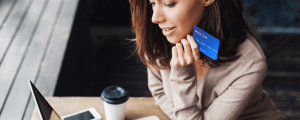 Why Are Miles Cards Better Than Cash Back Cards?