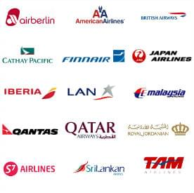 oneworld_alliance_airlines