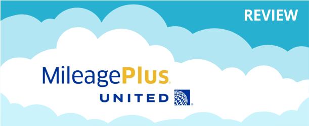 United Airlines Mileage Plus >> United Airlines Mileageplus Program