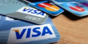 Tips for Managing Rewards Credit Cards