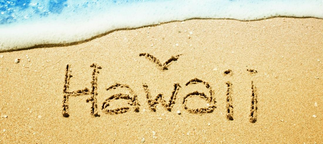 Four Fantastic Values for Flights to Hawaii