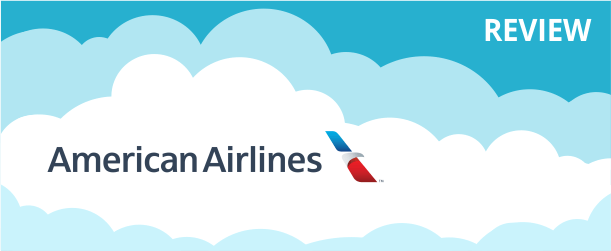 American Airlines AAdvantage Program Review