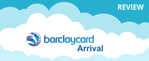 Barclaycard Arrival Program Review