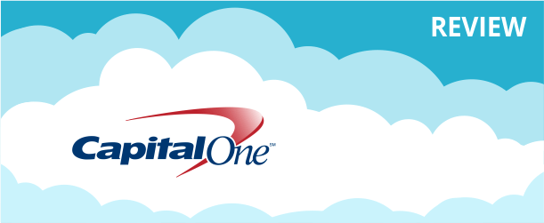 Capital One Venture Rewards Program Review: The Best Ways to Use Your Miles