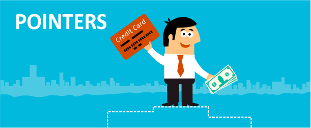 How Does Applying for Credit Cards Affect Your Credit?