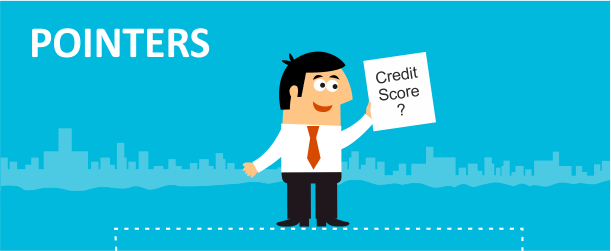 What Credit Score Do You Need to Apply for Reward Cards?