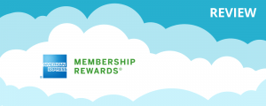 American Express Membership Rewards Program Review