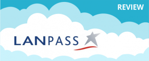 LATAM Pass Program Review