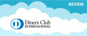 Diners Club Program Review