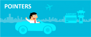 Get Free Chauffeur Car Service From These Airlines