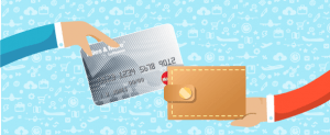 Miles & More Premier World MasterCard Credit Card Review