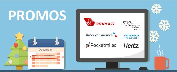 5 Hot Airline Credit Card Bonuses Ending Fast