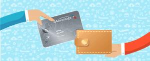 Citi / AAdvantage Platinum Select MasterCard Credit Card Review