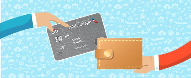 Citi Aadvantage Platinum Select Mastercard Credit Card Review