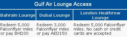 Gulf-Air-lounges