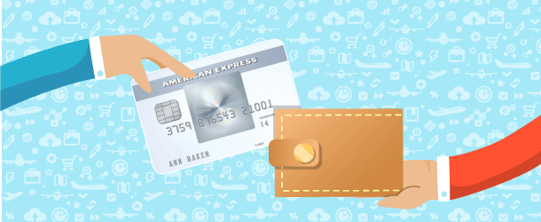Amex EveryDay Preferred Credit Card Review