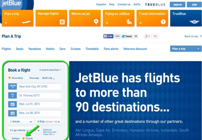 jetblues reservation system Get the project at online flight reservation system is a web application that helps the commuters.