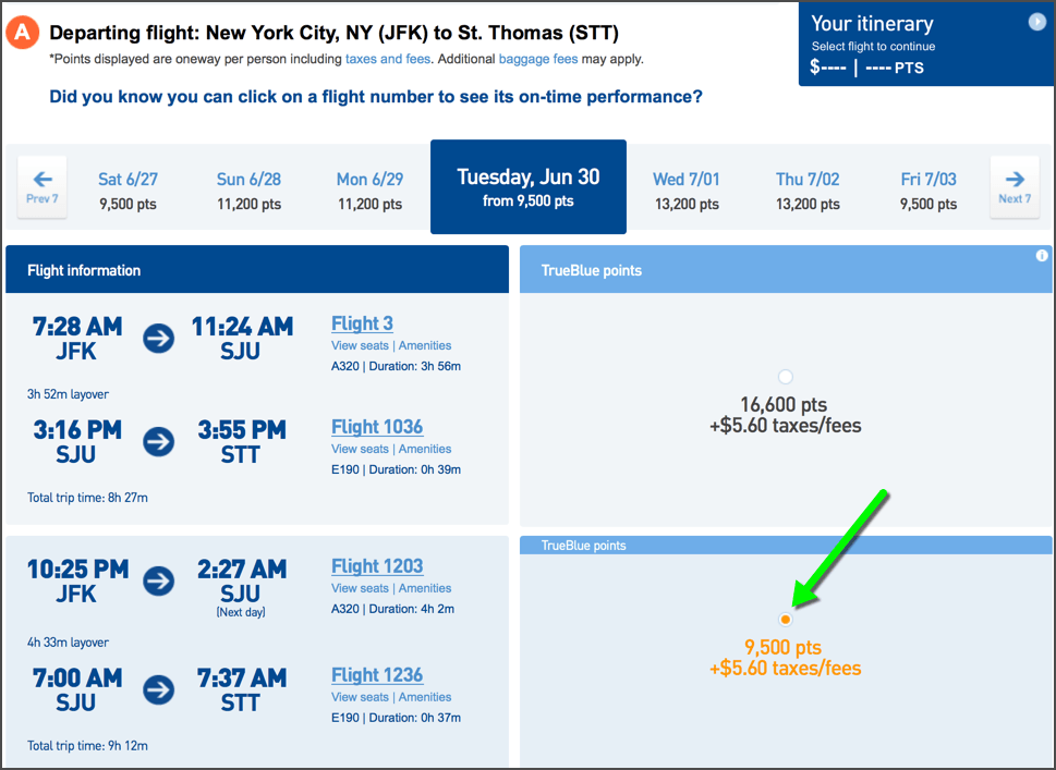 82a8d25697a Select your return flight(s) in the same manner as above.