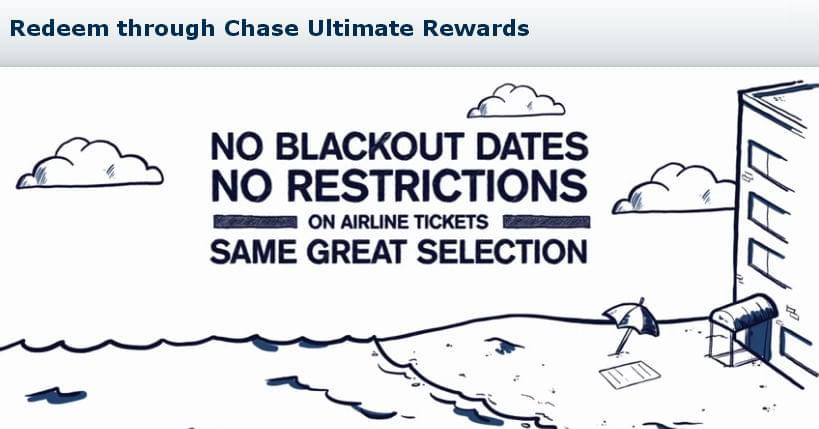 rewards-chase
