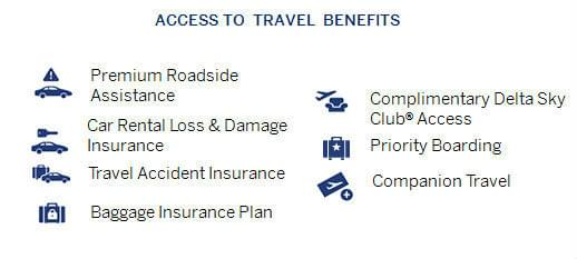 Access-to-travel-benefits