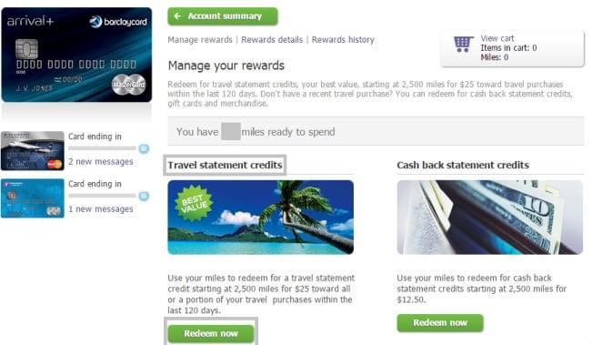 Barclaycard_Arrival