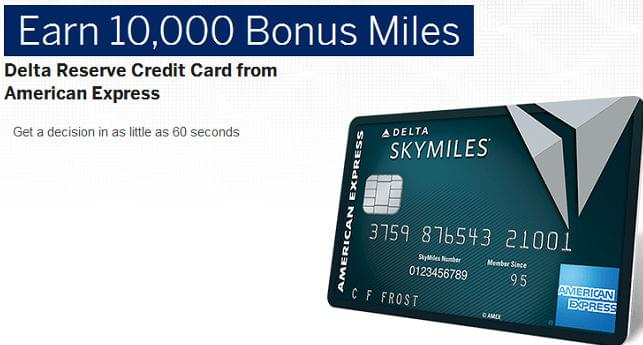 Delta-Reserve-Credit-Card
