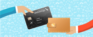 Citi / AAdvantage Executive World Elite MasterCard Credit Card Review