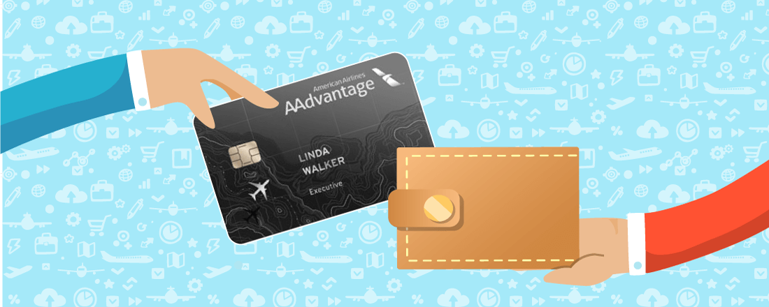 Alaska Airlines Visa Benefits Car Rental
