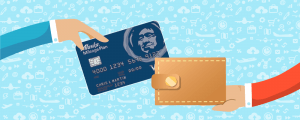 Alaska Airlines Visa Signature Credit Card Review