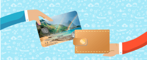 Hawaiian Airlines World Elite MasterCard Credit Card Review