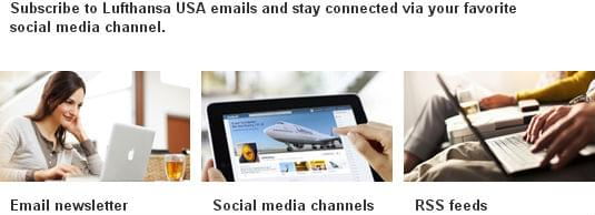 Lufthansa-USA-emails