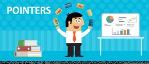 Managing Multiple Credit Cards: Ninja Tips