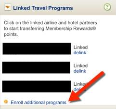 How to Book Flights with American Express Membership Rewards