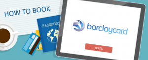 How to Book an Award with Barclaycard Arrival Plus Miles