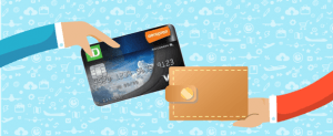 Air Canada TD Aeroplan Visa Signature Credit Card Review