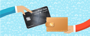 United MileagePlus Club Card Credit Card Review