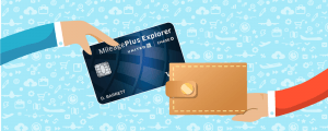 United MileagePlus Explorer Card by Chase Review