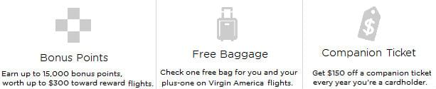 Virgin-America-Credit-Card-Perks