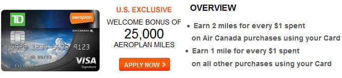 Visa-Signature-Aeroplan
