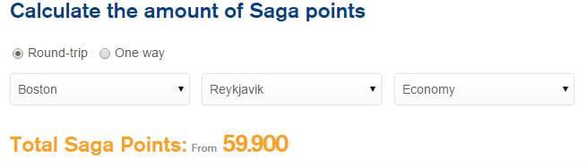 saga-awards