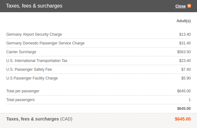 taxes_fees_surcharges